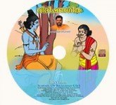Vibheeshana Gita