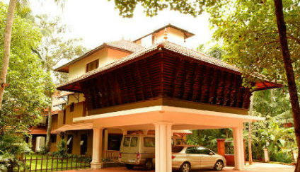 salagramam front