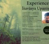 UPANISHAD SWADHYAYAM - Online COURSE